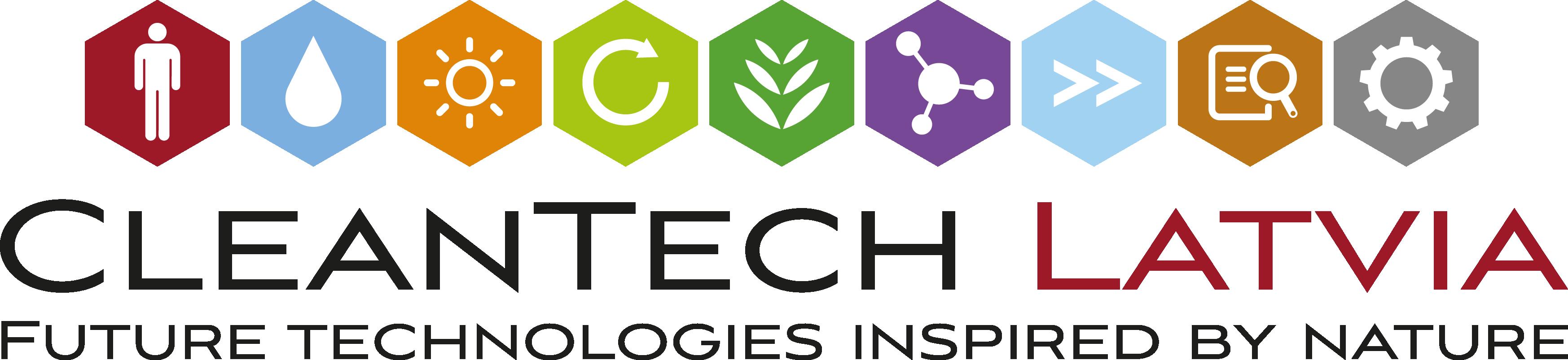 cleantech_latvia