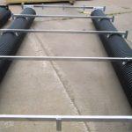 pontonu-konstrukcijas-cinkotas-piestiprinatas