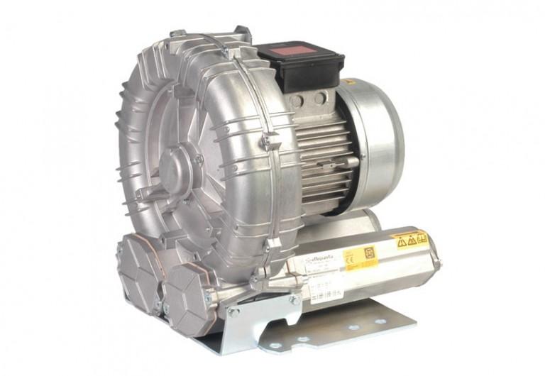 FPZ SCL 06, 0,2 kW
